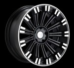 wald-wheel-Renovatio-r11c-suv-1