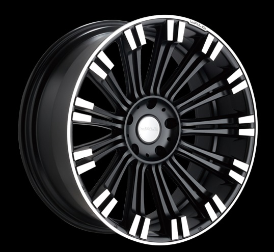 wald-wheel-Renovatio-r11c-suv-1