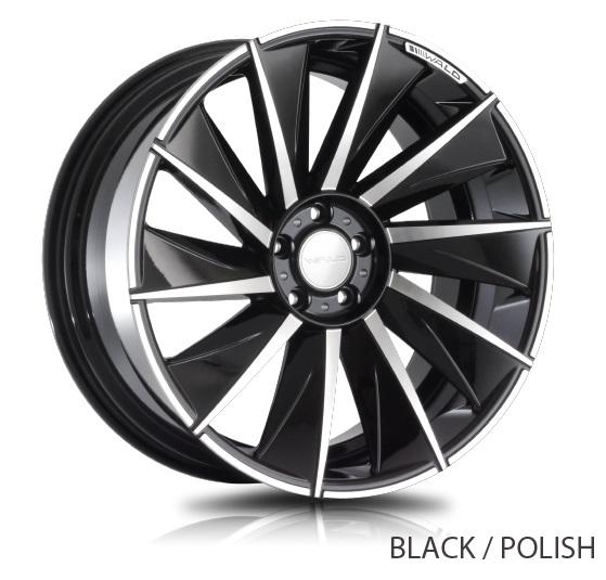 wald-wheel-balcas-b11c-1