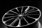 wald-wheel-Portofino-p21c-1