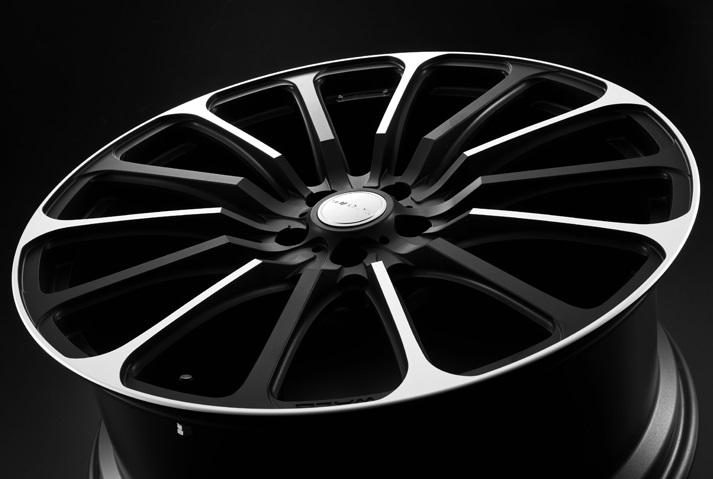 wald-wheel-portofino-p21f-1