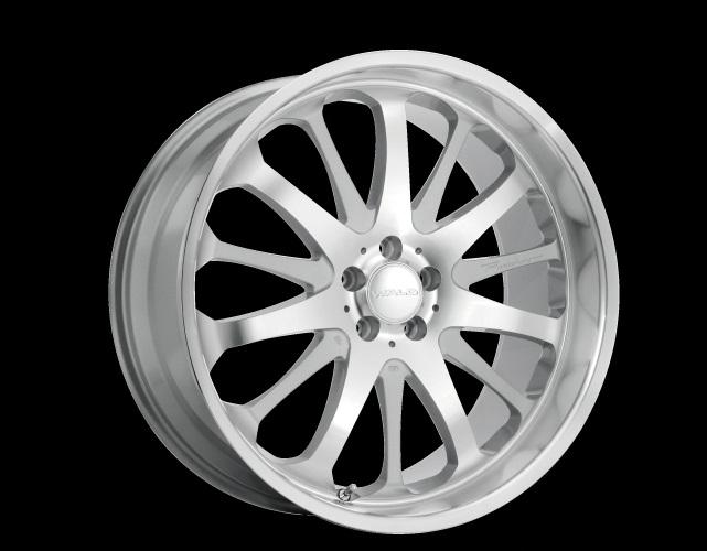 wald-wheel-portofino-pc11c-1
