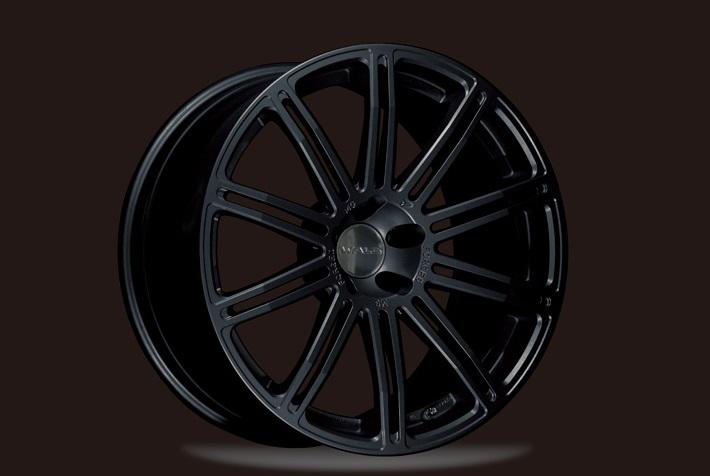 wald-wheel-r11-sennyou-1