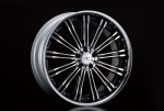 wald-wheel-renovatio-r12c-1