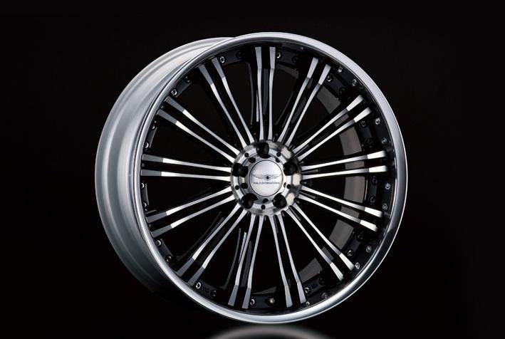 wald-wheel-renovatio-r12c-1