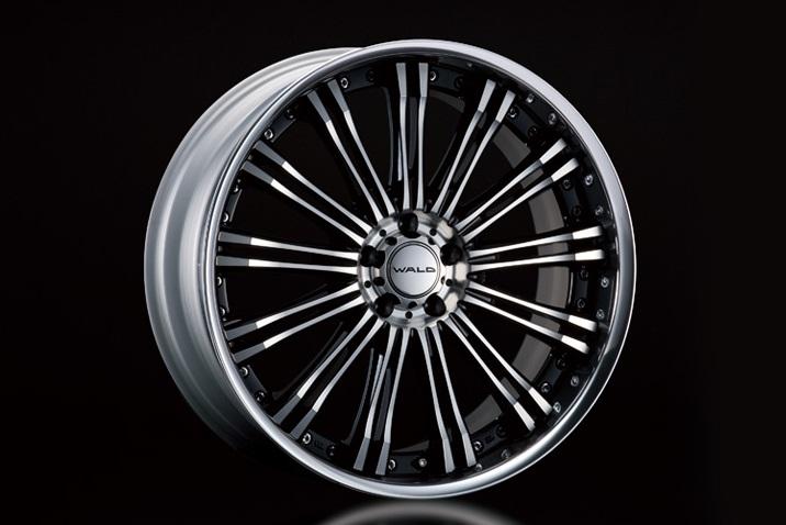 wald-wheel-r13c-1