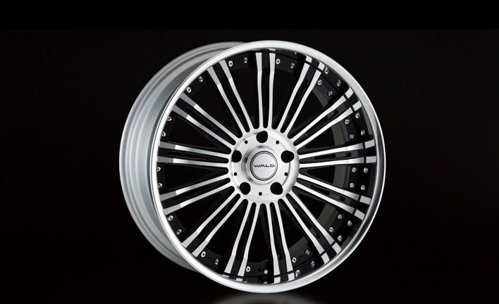 wald-wheel-renovatio-r13f-1