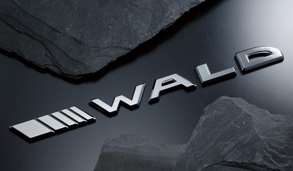 wald-emblem-separete-slash-c