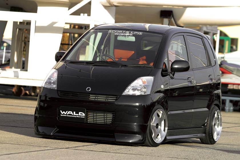 wald-earo-mf21s-mrwagon