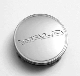 wald-wheel-centercap