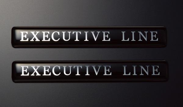 wald-side-emblem-executiveline