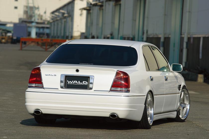 wald-earo-17majesta