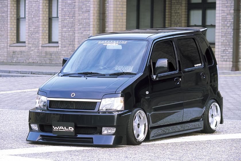 wald-earo-mc-wagon-r