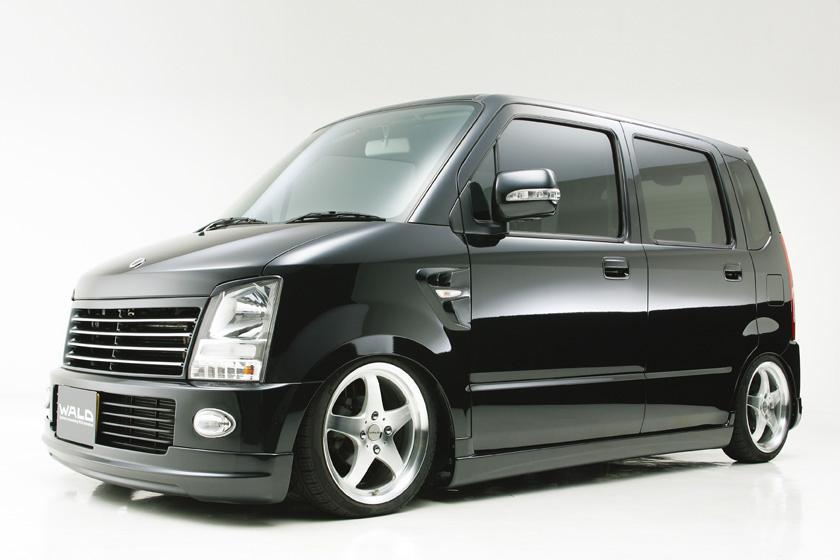 wald-earo-mh21s-wagonr