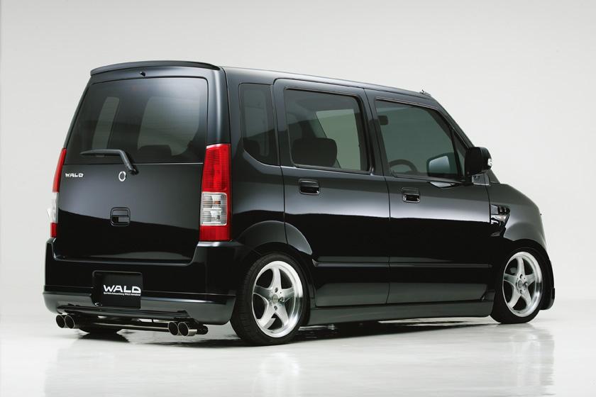 wald-earo-mh21s-wagonr-3tenn