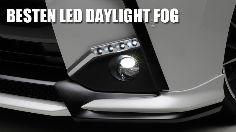 wald-besten-led-dayligh-fog1