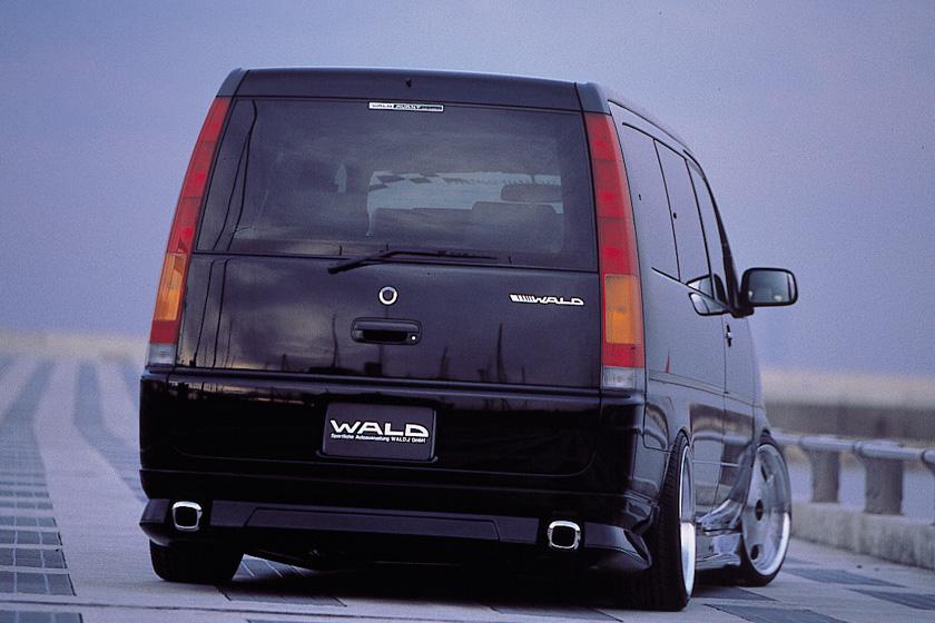 wald-earo-rf12-stepwgn-a-3tenn