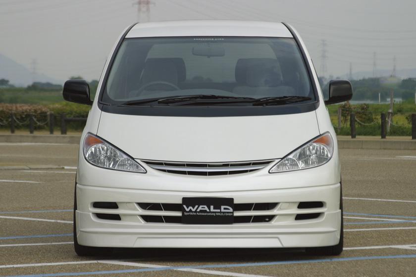 wald-earo-30estima-b