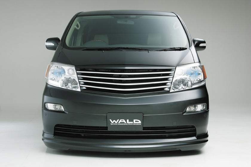 wald-earo-10alphard-b-mzaz-v2