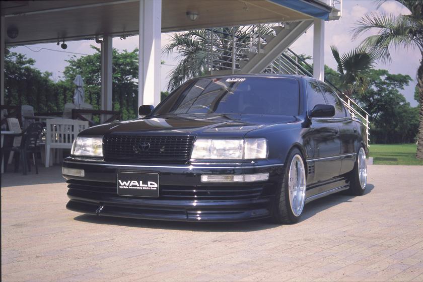 wald-earo-10selsior-v1