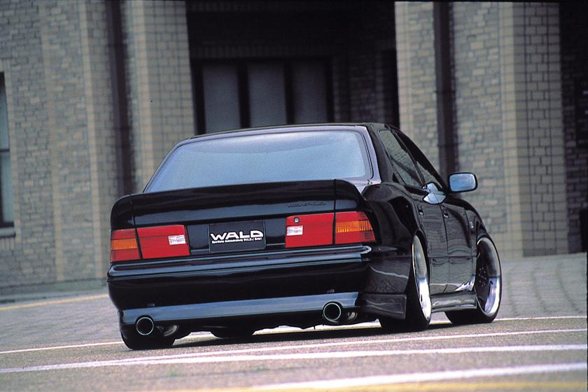 wald-earo-20selsior-v2-a