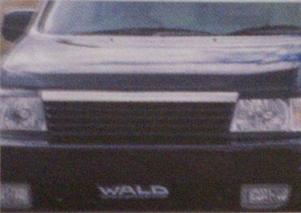 wald-earo-rf34-stepwgn-b