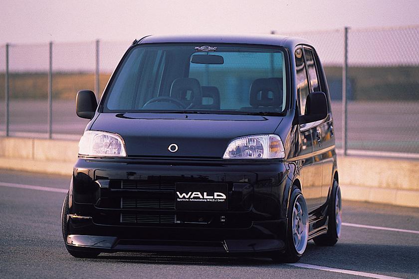 wald-earo-jb1-life