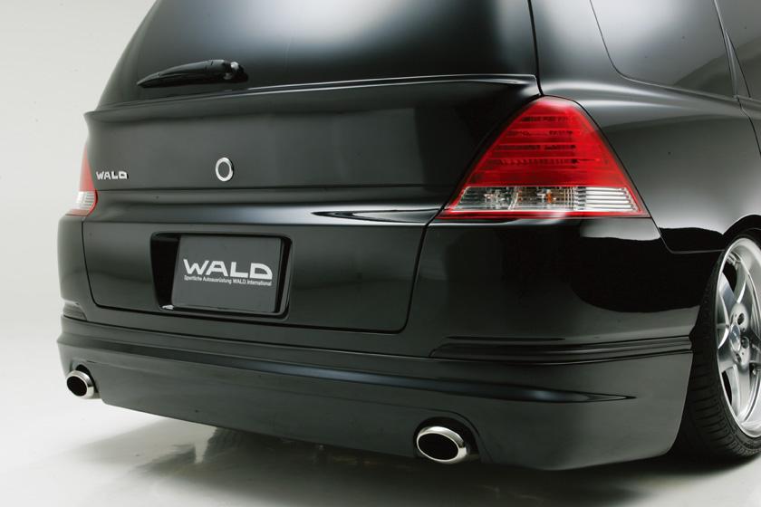 wald-earo-rb1-odyssey