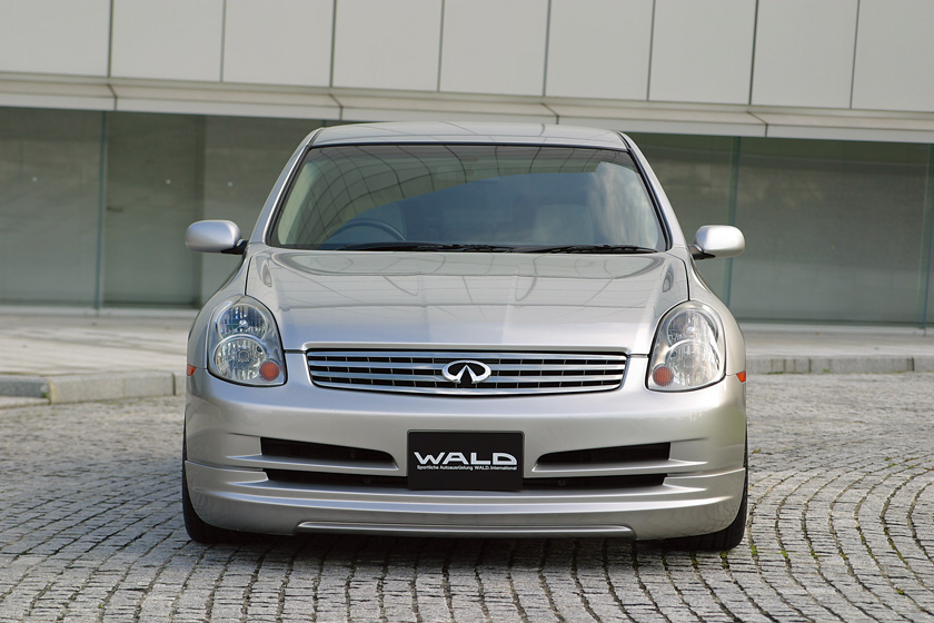wald-earo-v35-skyline