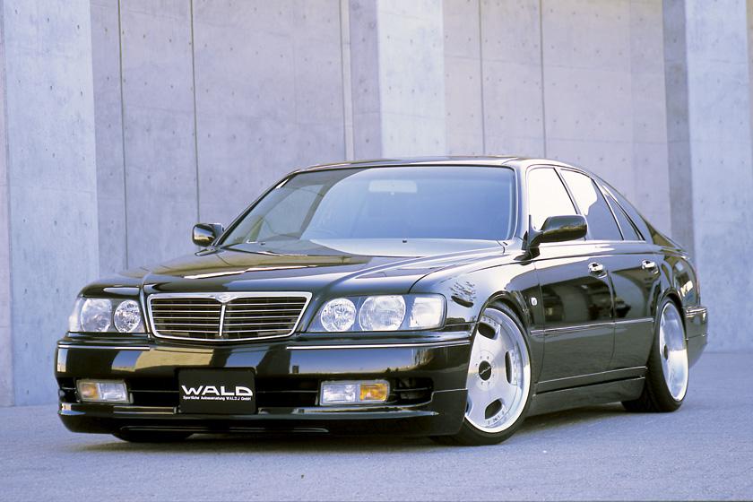 wald-earo-y33-cima