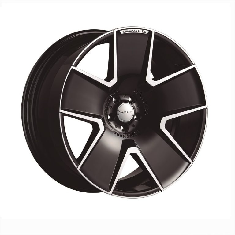 wald-wheel-duchatlet4-d41c