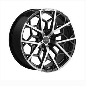 wald-wheel-fubuki-f11c