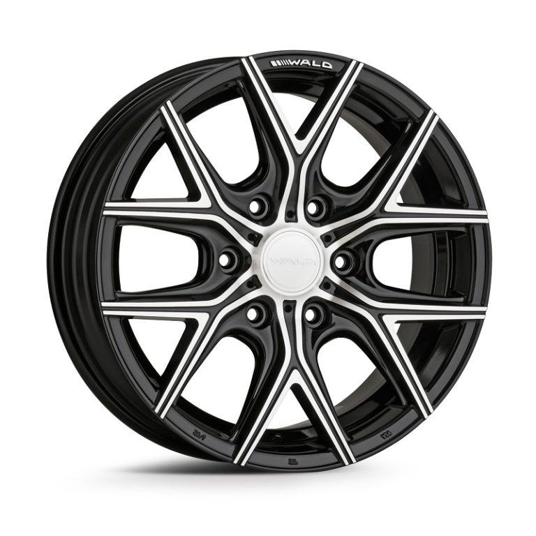 wald-wheel-illma-i11c-1
