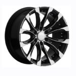 wald-wheel-jarret-j11c-1