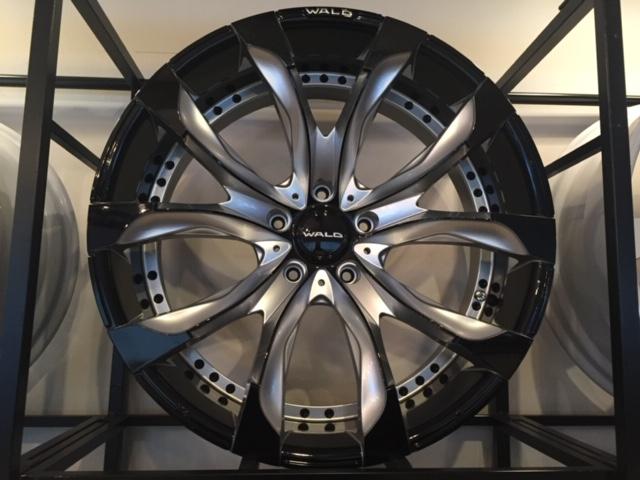wald-wheel-jarret-j11c-1