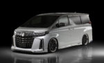 wald-earo-30alphard-after-s