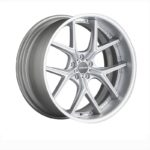 wald-wheel-illima1-2pcs-i12c