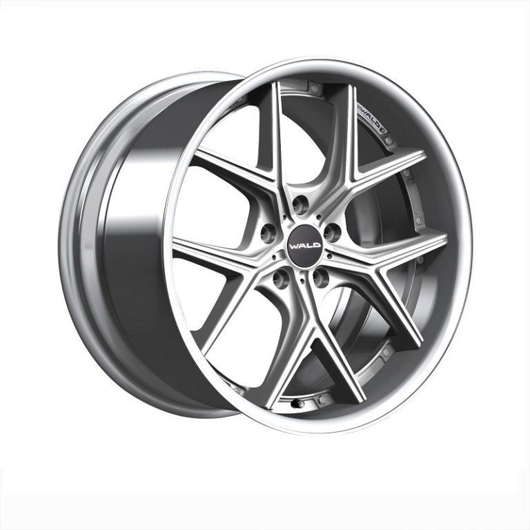 wald-wheel-illima1-2pcs-i12c