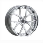 wald-wheel-illima1-3pcs-i13f