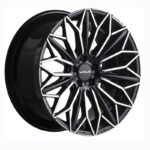 wald-wheel-kaede-k11c
