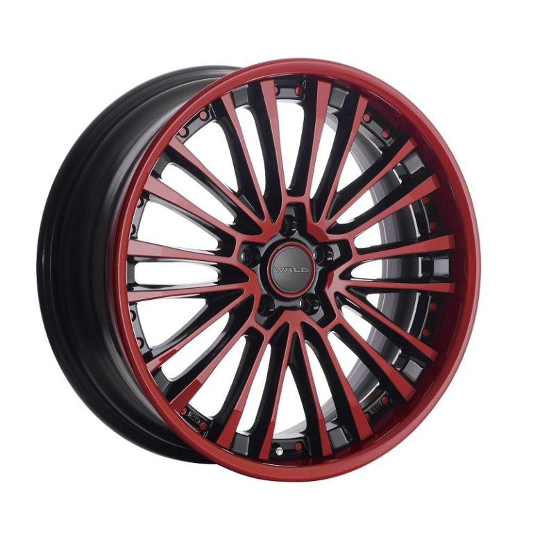 wald-wheel-tosca-t13c-1