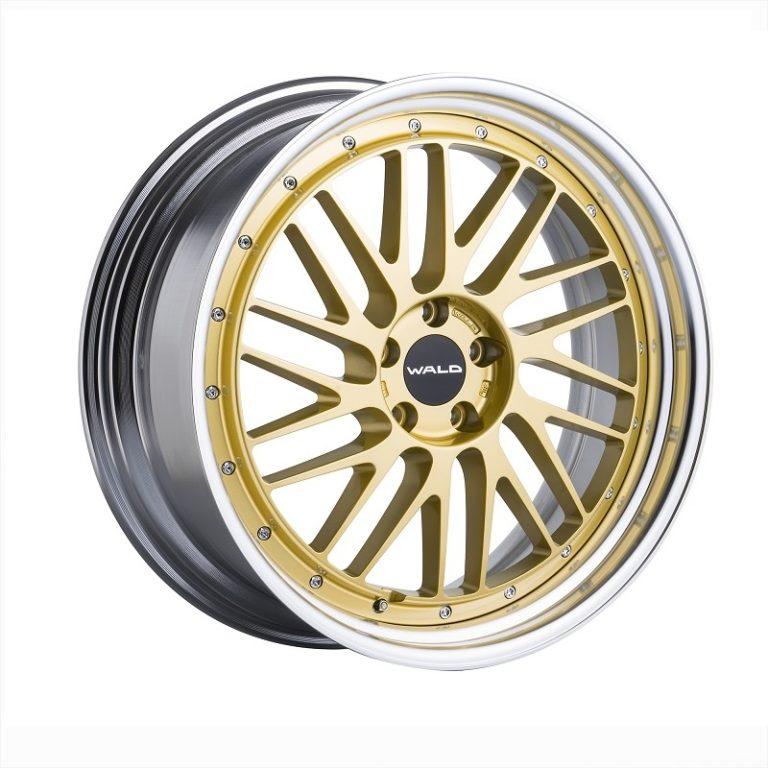 wald-wheel-tosca-t22c