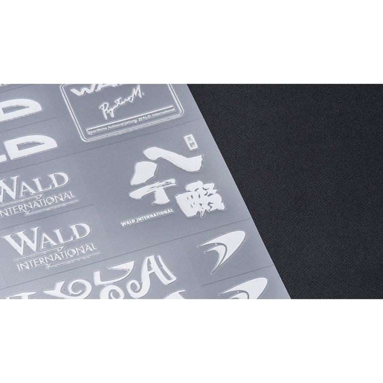 wald-emblemsticker-s