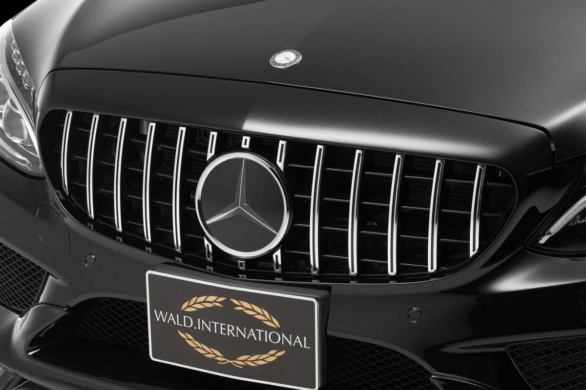 wald-earo-w205-cclass-sedan