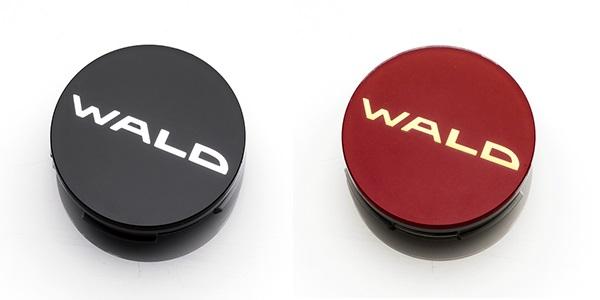 wald-wheel-genuineline-1pc-f001