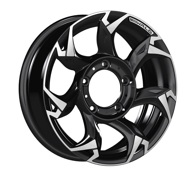 wald-wheel-Vorsalino1-1pcs-suv-v11csuv