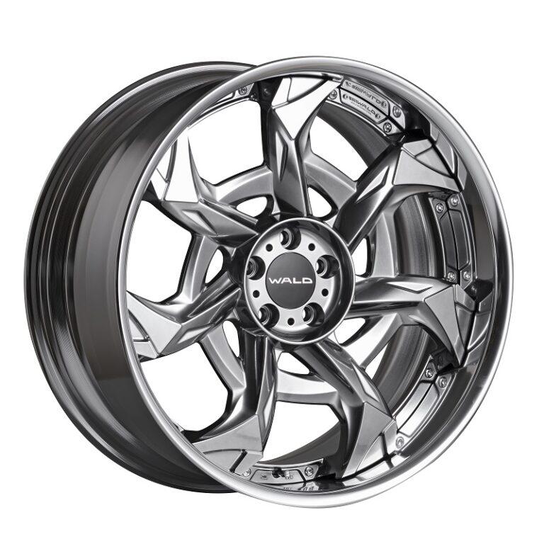 wald-wheel-Vorsalino1-2pcs-v12c