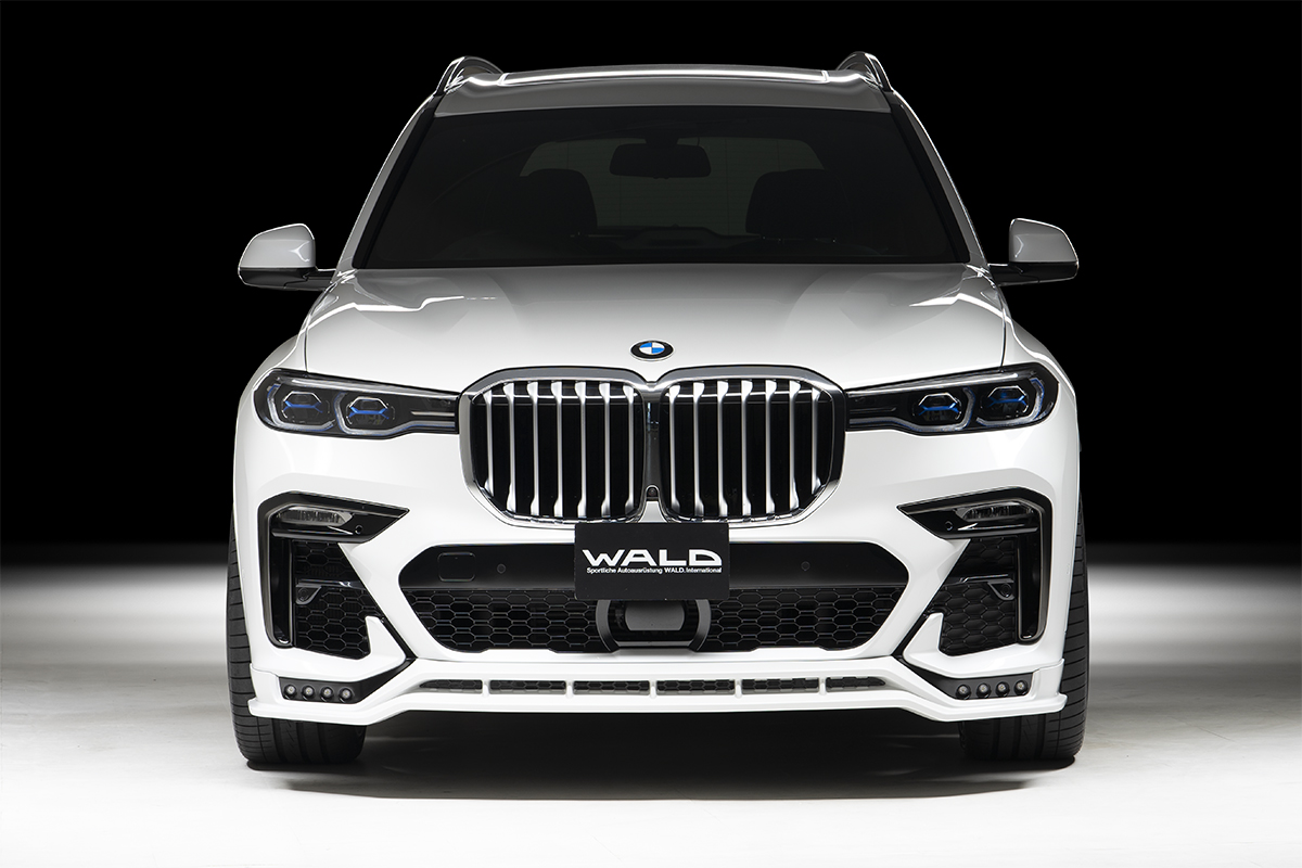 wald-earo-bmw-x7