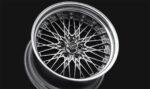 wald-wheel-classicmesh-2pcs-cm12c
