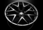 wald-wheel-genuineline-1pc-mb001